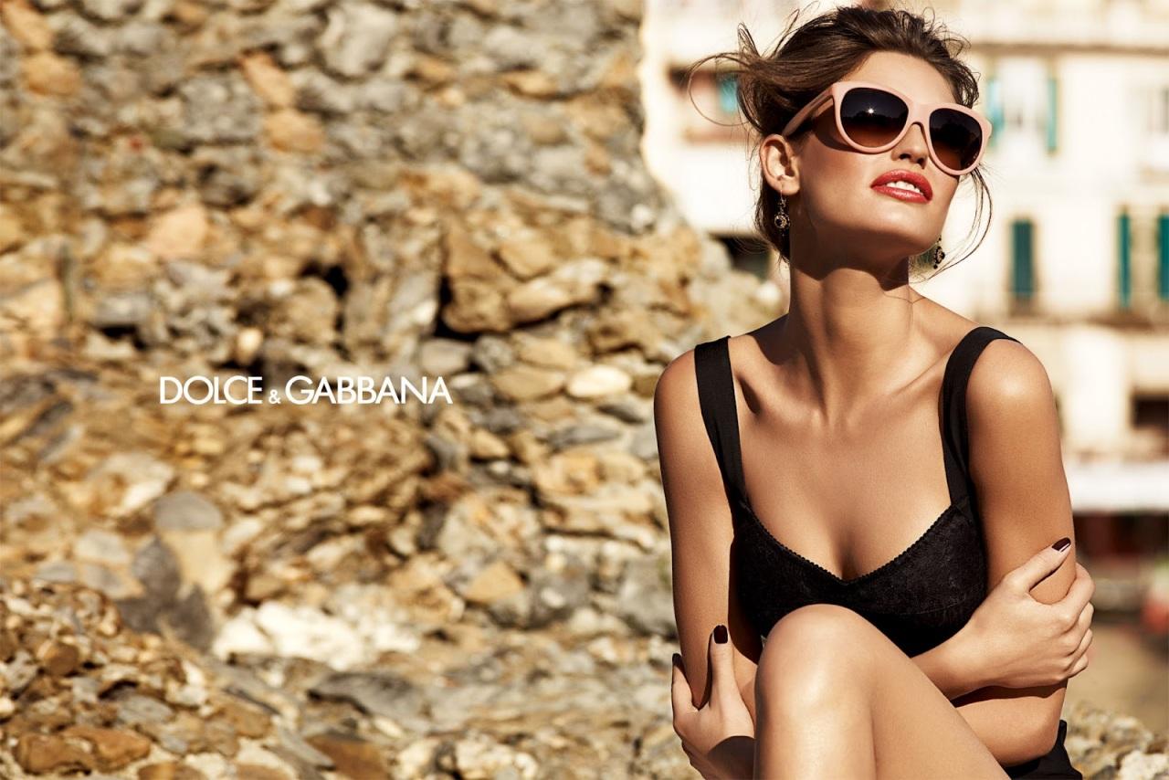 bianca-balti-dolce-gabbana-eyewear-ad-campaign