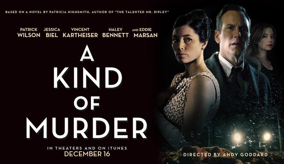 a-kind-of-murder-movie-december-2016